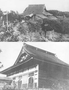 浄土宗 長専寺 歴史